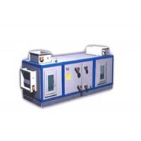 間接蒸發式空調器—惠航空調