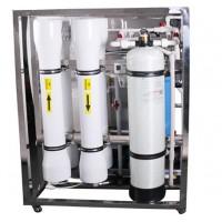 小型海水淡化装置—海博环保
