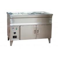 电热保温台—宜峰电热电器