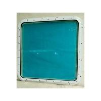 GB/T5746-2014船用普通矩形窗(螺栓式)生產廠家