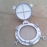 船用舷窗(螺栓式)GB/T14413-2008秉順
