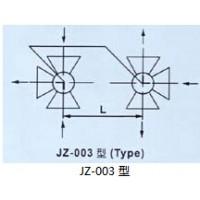 双联三通(直通)阀组—九洲船舶