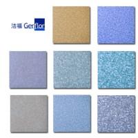 PVC卷材地板—靖江海鸿