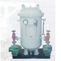 ZYG組裝式壓力水柜—靖江江洋
