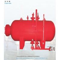船用泡沫罐—靖江远洋