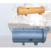 船用热交换器—靖江远洋