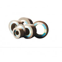 橡胶砂轮—盛世磨料