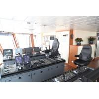 船用閥門遙控及液位遙測系統—賽爾尼柯