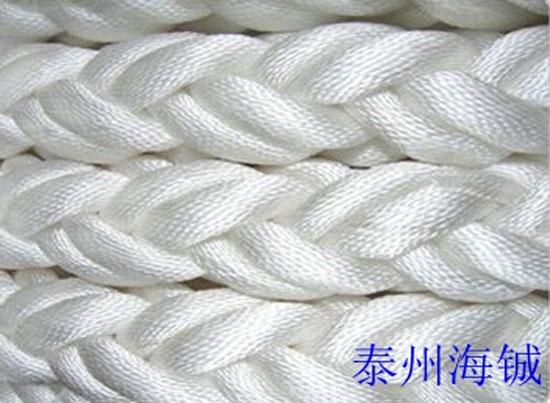 船用八股绳—海铖船舶