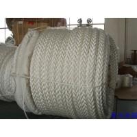 船用缆绳12股—海铖船舶