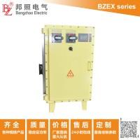 10KW/20KW三相380V轉三相240V防水型電壓轉換器