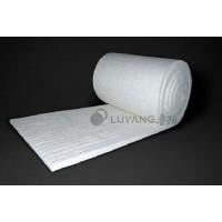 船用陶瓷纤维陶盾®毯—山东鲁阳