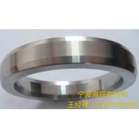金属环垫片—宁波海辰