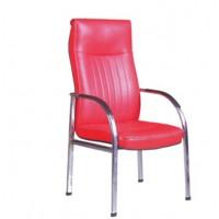 船用TR-H013钢制扶手椅—天润船用