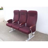船用铝合金高级客轮座椅—东海船舶