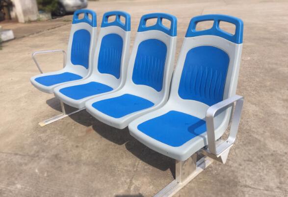 船舶座椅3—东海船舶