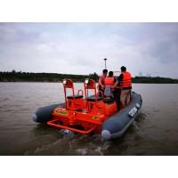 PALFINGER 工作艇/(快速)救助艇