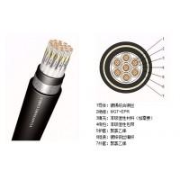 控制电缆FA-FR-MPYC—远洋东泽