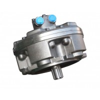 XHS3液压马达-新宏液压