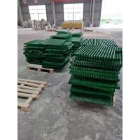 BV认证船用玻璃钢格栅生产厂家—南通中肯