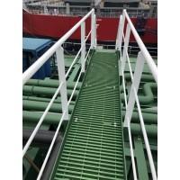 LR认证船用玻璃钢格栅生产厂家—南通中肯