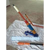 PTQ7.0-Y230Q210气动式抛投器