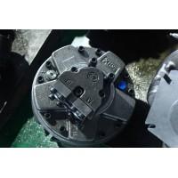 XHS2液压马达-新宏液压
