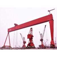造船门式起重机—海泰重工