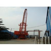海洋平台吊—海泰重工