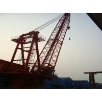 海洋平台吊01—海泰重工