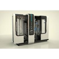 变压吸附制氮装置—新思气体