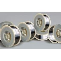 HB-YD788(Q)耐磨药芯焊丝