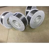 LZ590衬板耐磨药芯焊丝