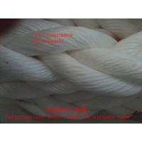 浮水纜繩,船用纜繩,船用繩,高強度纜繩