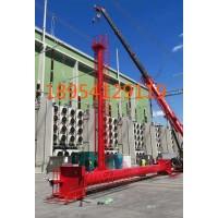 内蒙古PT15消防炮塔