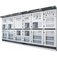 柴电推进系统,直流组网推进系统,混合动力推进系统