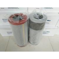 敏泰賀德克0950R010BN4HC過濾器液壓濾芯