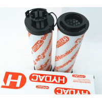 定制賀德克液壓濾芯HYDAC賀德克液壓油濾芯廠家