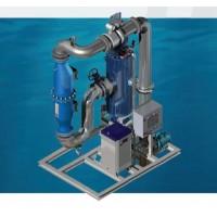 湛江船舶压载水处理系统