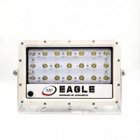 多用途防水抗震LED高性能船艇灯,皮卡车灯,越野车灯,码头灯