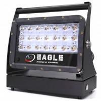 美国设计时尚便携式应急灯LED救援灯站台维修灯