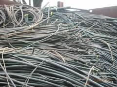 日照港废旧缆绳,废旧钢丝绳,废旧衣服