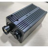 VES-YR050DA2/AI 红外人体表面温度快速筛检仪