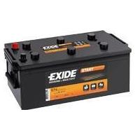 美国埃克塞德EXIDE蓄电池(电瓶)船舶游艇专用