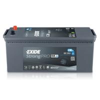 EXIDEbatteryEXIDE蓄电池船舶游艇电瓶总代理