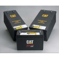 卡特蓄电池CAT蓄电池型号和价格游艇船舶海上平台专用