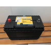 VETUSbattery-荷兰VETUS蓄电池(电瓶)总代理