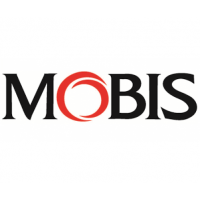 MOBISbattery韩国MOBIS蓄电池(电瓶)总代理