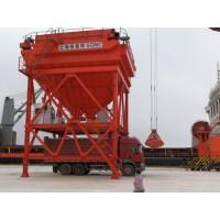 供应除尘漏斗在上海格鲁博机械有限公司