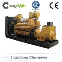 厂家供应济柴12V190柴油机配件,电马达,中冷器,油冷器